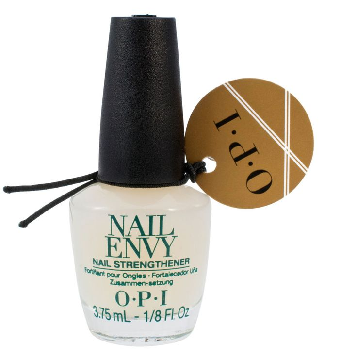 Nice Opi Original Nail Envy Avoplex Cuticle Oil Duo Crest - Nail Art ...