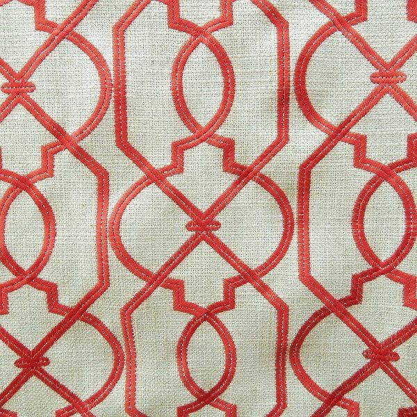 Bailey coral Fabric  Link to PURCHASE: https://1502fabrics.com/product/infinity-bailey-coral/?sort_order=_sfm_total_sales+desc+num
