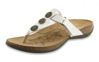 Orthoheel shoes, recommended by Dr. Weil | Products I Love | Pinterest