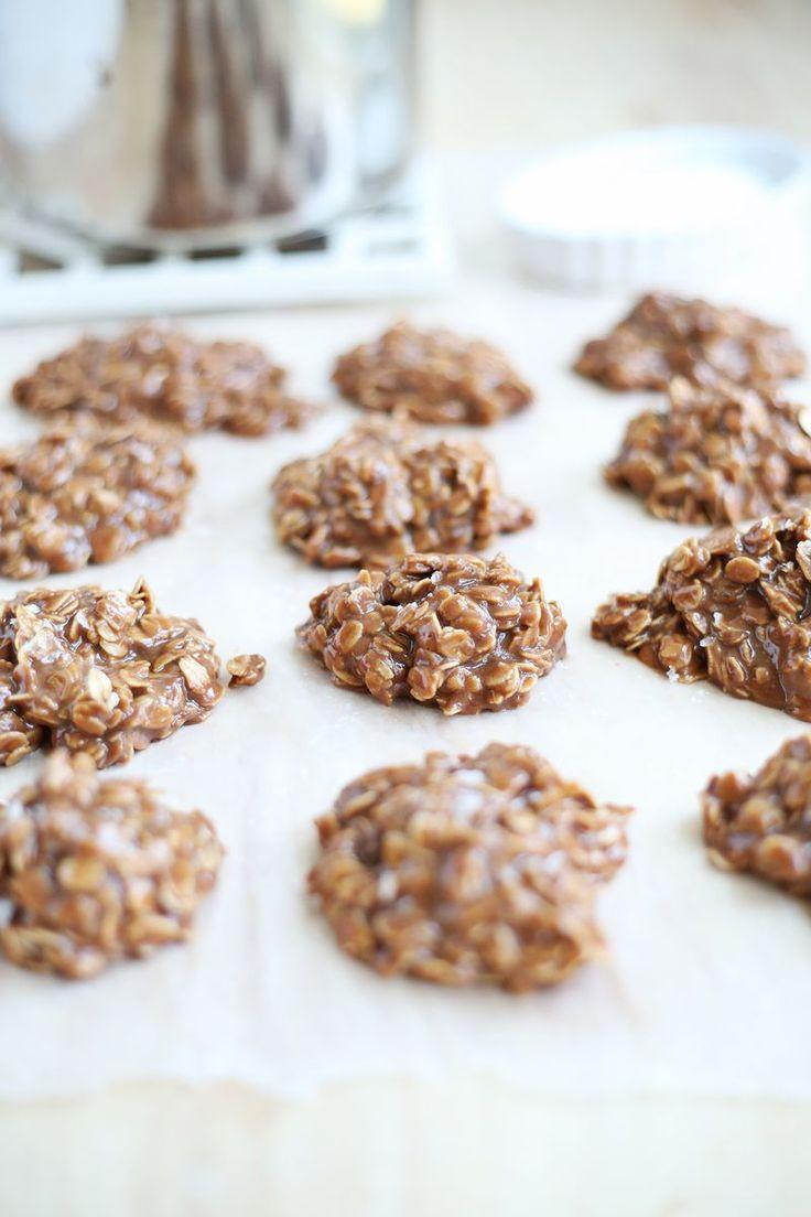 печенье без выпечки рецепт с фото мышечной массы