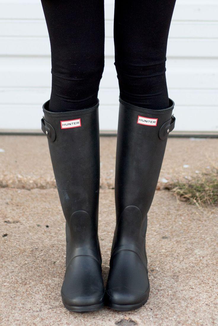 Best 25 Hunter Rain Boots Ideas On Pinterest Tiffany