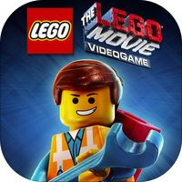 The LEGO® Movie Video Game by Warner Bros.