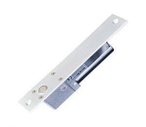 STRIKE MN 100 LED Bolt Pimli Kapı Kilidi,STRIKE MN 100 LED Bolt Pimli Kapı Kilidi, selenoid kilit, kale akıllı kilit, elektrikli kapı kilidi fiyatları, elektronik kilit sistemleri, elektronik kapı kilitleri, elektronik kilit, kale elektrikli kilit, cam kapı kilitleri fiyatları, cam kapı kilit sistemleri, akıllı kilit fiyatları, manyetik kapı kilidi, elektromekanik kilit, elektronik kilit, elektronik kilit fiyatları, elektronik kapı kilidi fiyat, şifreli cam kapı kilidi, elektrikli kapı ...
