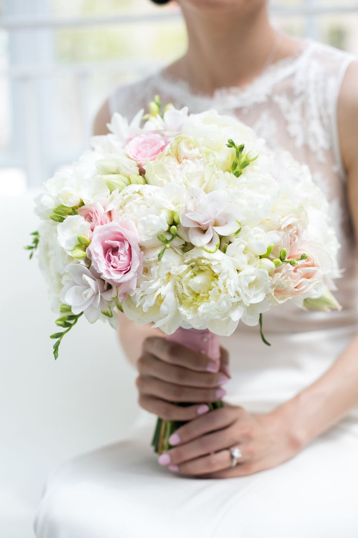 best shades of bright colors images on pinterest bridal