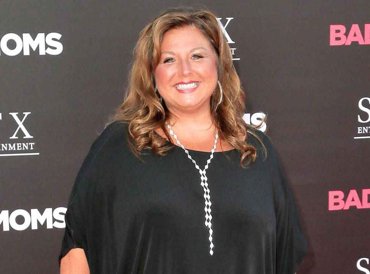 Abby Lee Miller's Prison Paranoia Continues As The Sentencing Date Approaches! #AbbyLeeMiller, #DanceMoms celebrityinsider.org #Entertainment #celebrityinsider #celebrities #celebrity #celebritynews