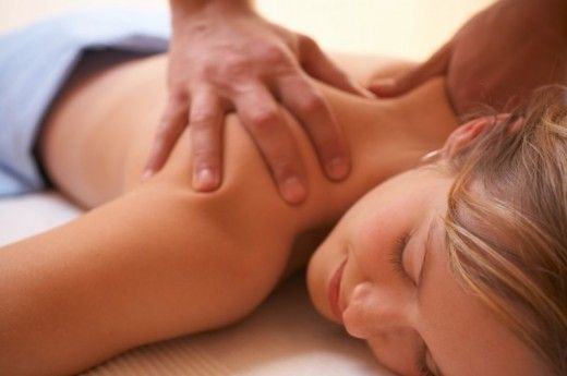 Spa Day in Hampshire | Relax and Unwind