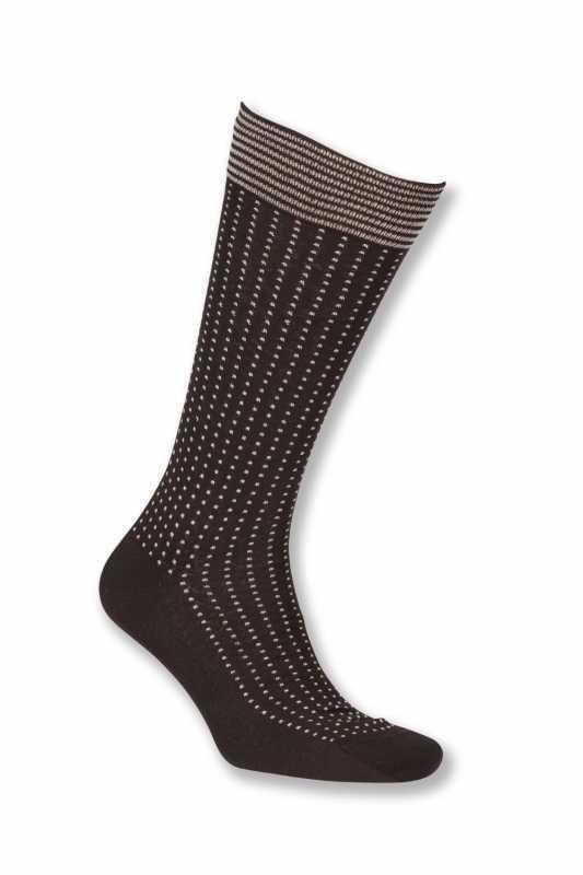Erkek Çorap  | 4.9 TL
