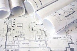 Acte necesare pentru constructia casei