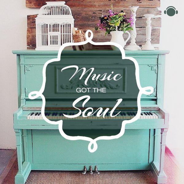 http://www.zonga.ro/playlist/l5m73ffz7tg4c?asculta