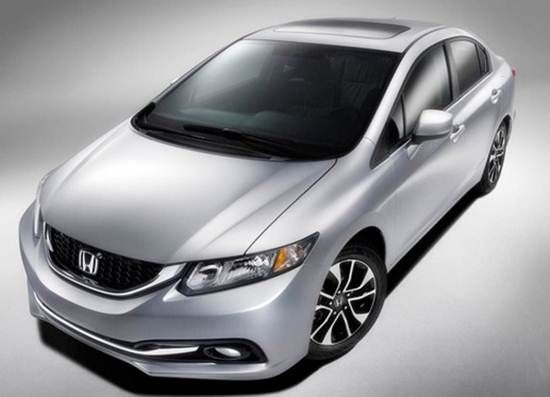 2016 Honda Civic Exhaust Pipe Center | Honda Civic Release Date