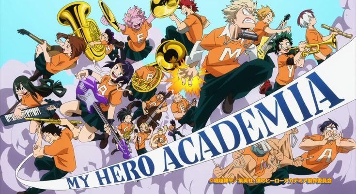 Set your best hero from boku no hero academia (my hero academia). My hero academia | Hero, My hero academia, Boku no hero ...