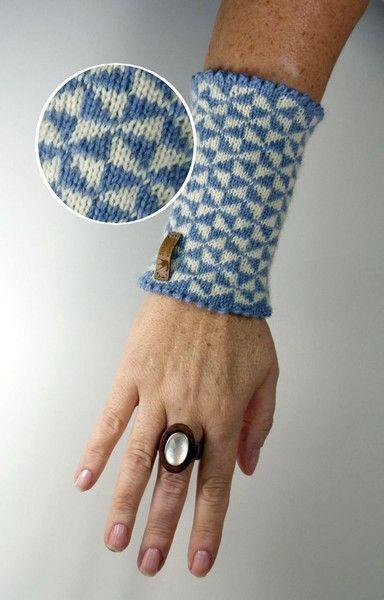 die besten 25 fausthandschuhe stricken ideen auf pinterest fausthandschuhe handschuhe. Black Bedroom Furniture Sets. Home Design Ideas