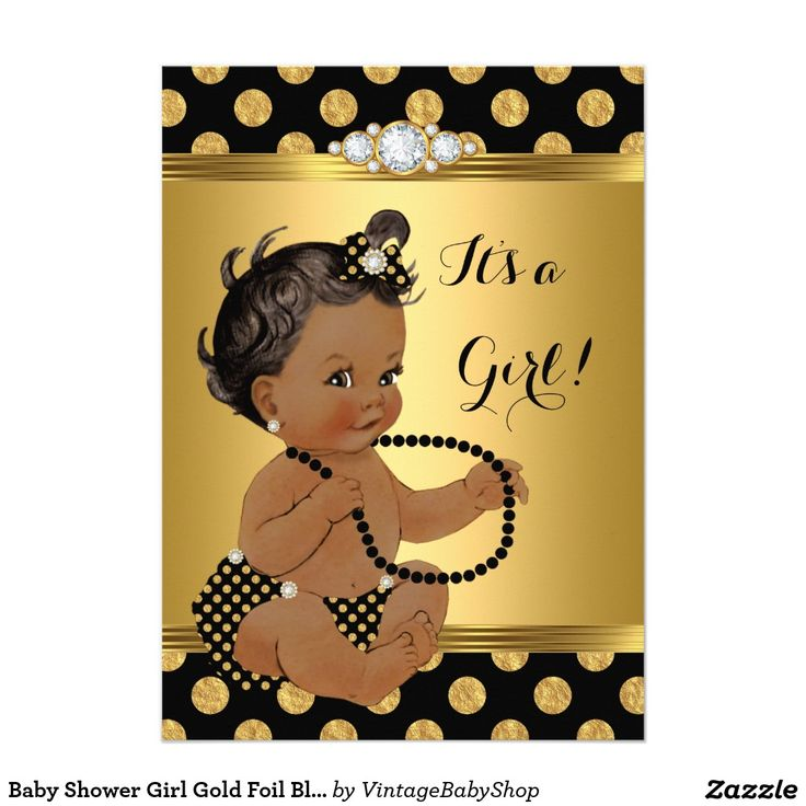 Best 263 Baby Shower Vintage Baby images on Pinterest   Baby shower ...