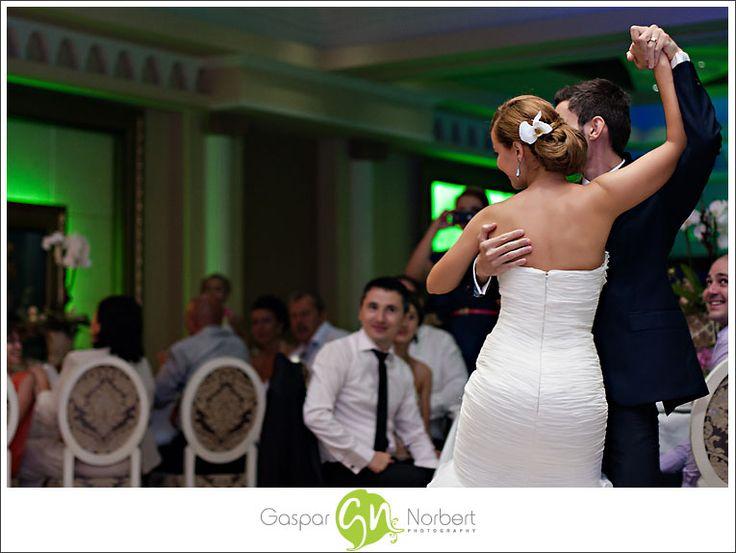 fotografie, nunta, Gasparfoto, poze de nunta, album digital, fotograf profesionist, wedding, sedinta foto, portret, fotojurnalistic, sedinta creativa, artistic, vintage, Oradea