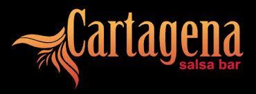 Met Cartagena ontdek je een bar die anders is dan de andere! Wat zou je er van zeggen een nacht ondergedompeld te worden in de Latijns-Amerikaanse sfeer. Volg de latinoritmes en laat je leiden! Cartagena is al 25 jaar de beste latinosfeer van de hoofdstad.Je kan er een lekkere cocktail komen drinken of dansen tot in de vroege uurtjes. Deze salsabar is een plaats waar muziek en dans elkaar ontmoeten op een unieke caliente sfeer! Cartagene is open van 20:00 tot in de vroege ochtend.
