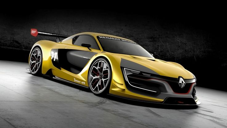 2014_renault_sport_rs
