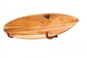 2. COR Surf Surfboard Wall Rack – Surfboards for Sale