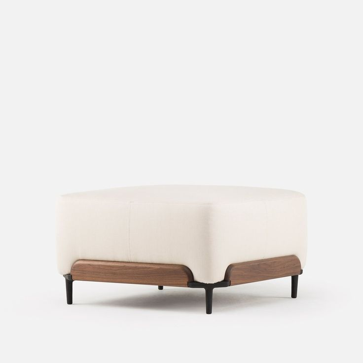 99 best images about POUF OTTOMAN on Pinterest