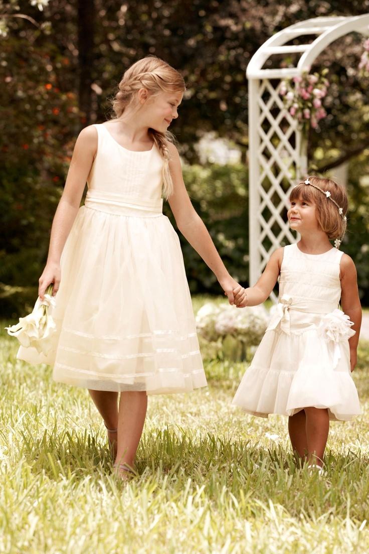 48 best bridesmaid dresses images on pinterest flower girls buy ecru sash bridesmaid dress from the next uk online shop ombrellifo Images