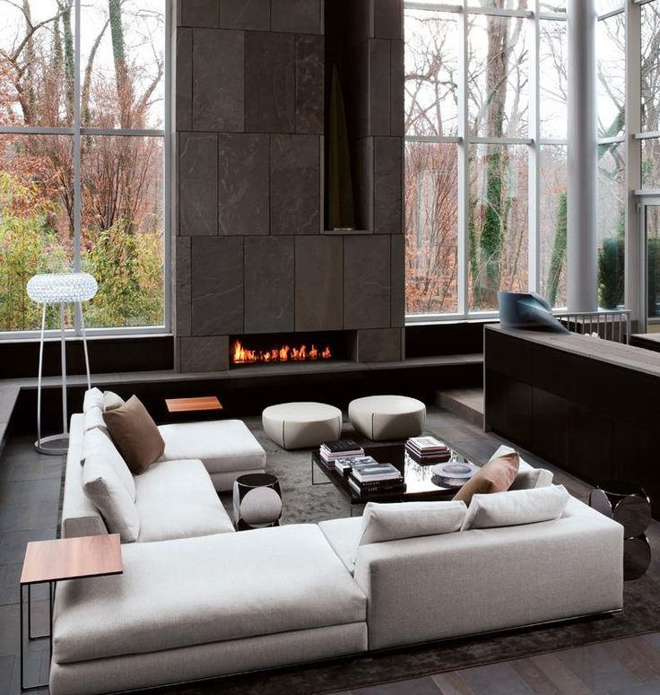 17 best images about sofas livingroom on pinterest for Rooms interior design hamilton