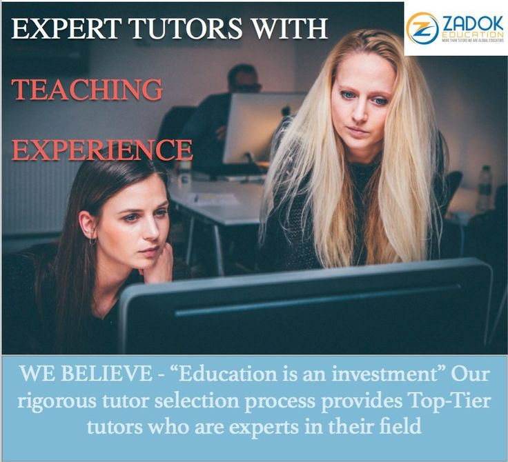 Expert Tutoring - Math, Science, Language, SAT, ACT, GRE, GMAT Test prep #education #educoach Call 📲 832-356-0507 Today!