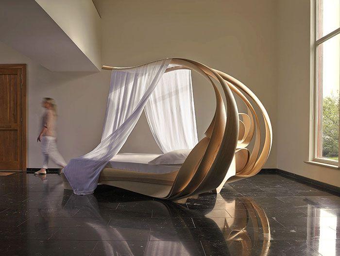20 Best Ideas About Futuristic Furniture On Pinterest