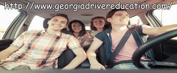 """Completing my georgia driver education requirement online was easy!"" We can offer you the required driving permit at the best prices."
