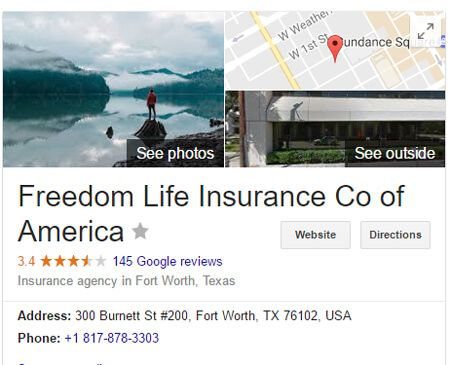 Freedom Life Insurance Of America  #freedomhealthinsurancereviews #freedomlifeinsurancecompanyambestrating #freedomlifeinsurancedental #freedomlifeinsurancemultiplan #FreedomLifeInsuranceOfAmerica #freedomlifeinsurancepobox1628addisontx75001 #howtocancelfreedomlifeinsurance #insurance #insurancecompany #nationalfoundationlifeinsurancecompany #ushealthgroupinsurancereviews