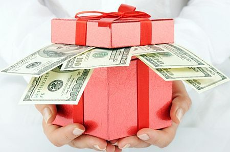 """Sure, you'll buy a house. Just as soon as the money truck dumps a big load of cash at your front door. And the credit fairy sprinkles a whole bunch of that magic dust on some numbers that aren't even close to """"qualifying"""" levels. That's a common response to the idea of buying a home. The desire is there, but perhaps not the ability. Or so you think..."""