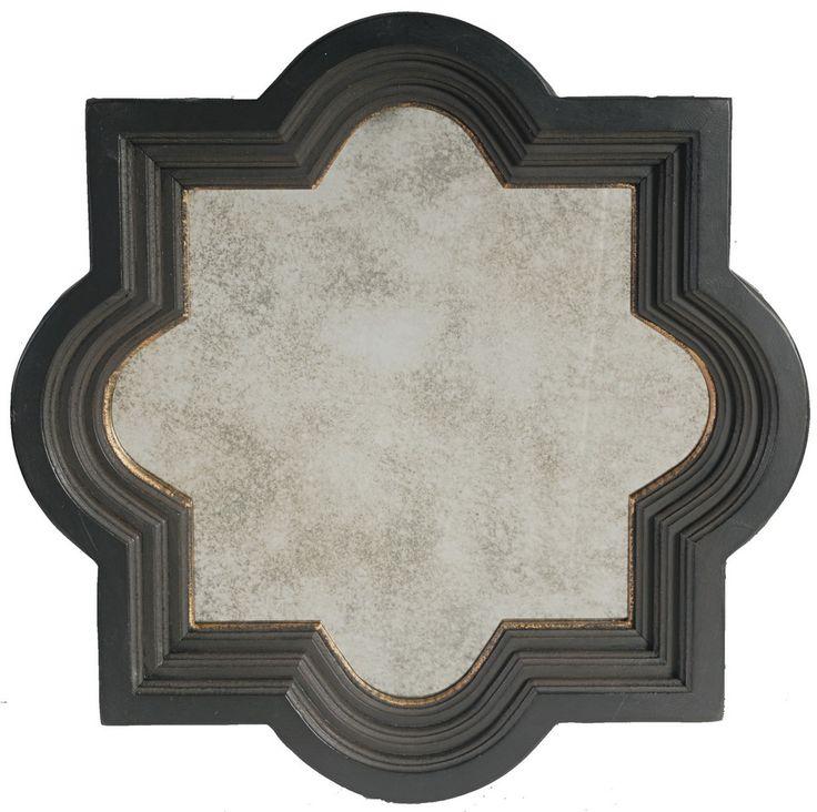 «Arteva Home» - Каталог - Настенные зеркала - Зеркало настенное D60 см