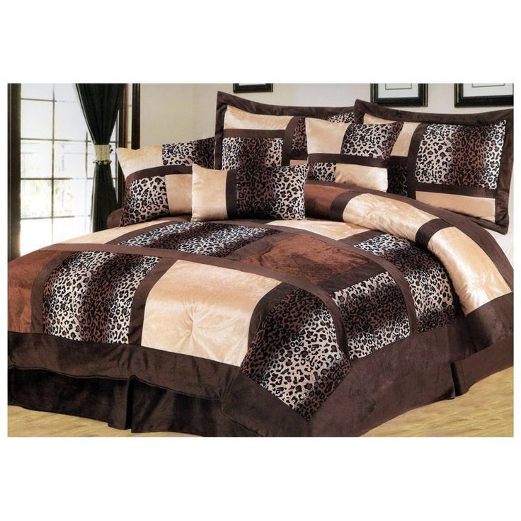 You must be aware of the size bedding when you are planning to buy best bed sheets for your bed. Just visit our website and get all the information about the bed sheets.