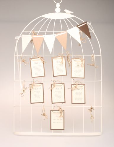 Graphic-Embers Bird Cage Table Plan