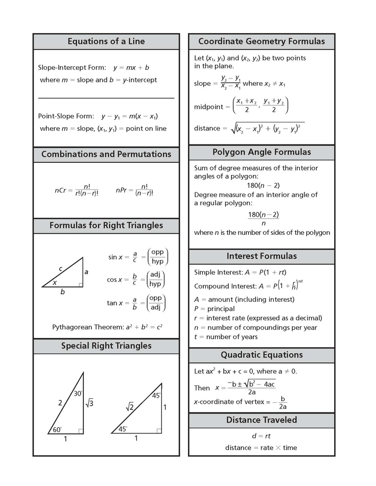 Faceing Math Lesson 13 Exponential Functions Answers ...