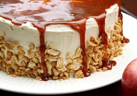 Sütés nélkül! A 10 legfinomabb habos, krémes édesség az ünnepekre | femina.hu