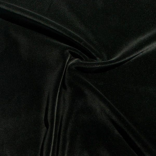 Gianfranco Ferré Home - Fabric Inspirations | Velluto nero
