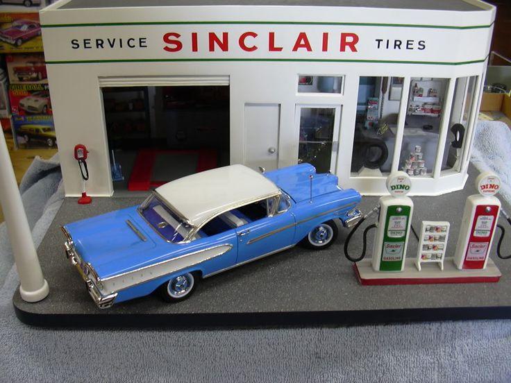 Best Car Model Images On Pinterest Scale Models Model Car
