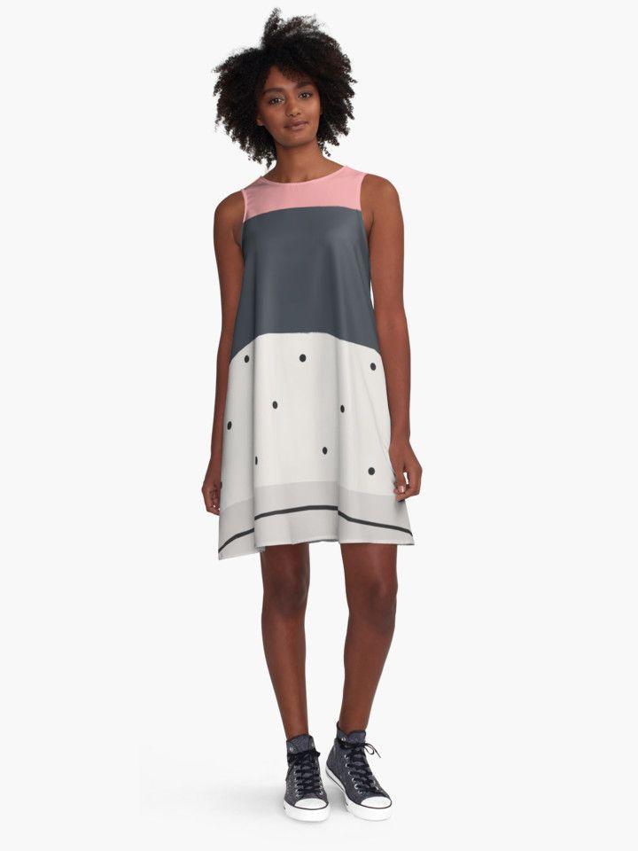 #fashion #moda #italia #gallery