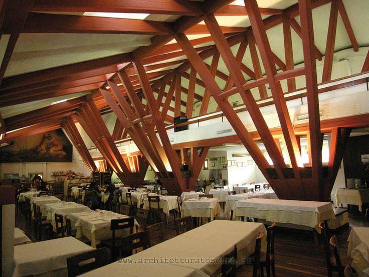 http://www.architetturatoscana.it/at2011/immdb-a/PT11a.jpg