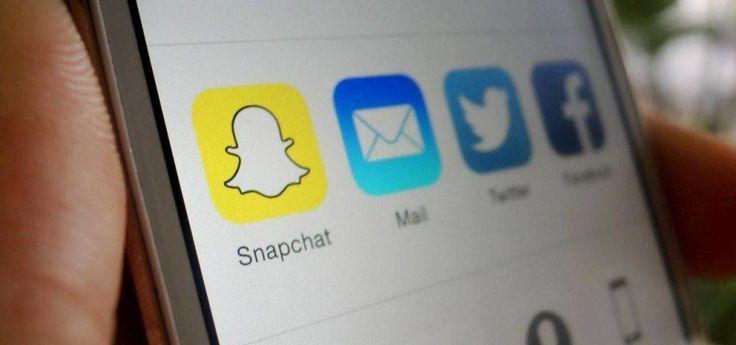 Snapchat yeni güncellemesi ile beraber kullanıcıların şikayet ettiği birçok özelliği ortadan kaldırmayı planlıyor. İşte yeni snapchat güncellemesi hakkında merak edilenler! Son yılların en popüler sosyal medya uygulamalarından bir tanesi olan Snapchat, uygulama kullanıcılarına 24 saat içerisinde diledikleri gibi fotoğraf ya da video paylaşma olanağı sunuyor. Her geçen gün daha fazla kullanıcıya sahip olan bu popüler …