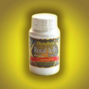 phytoflora-royal-jelly-capsules