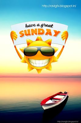 Happy sunday Telugu Quotations for friends Happy Sunday Good Morning Quotes and messages in Telugu      Here is a Telugu Language Best Ha...