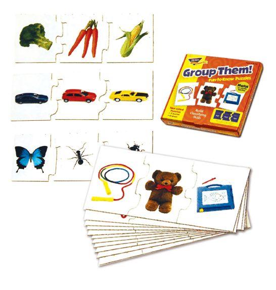 Juego Agrupando Objetos -> http://www.masterwise.cl/productos/24-matematicas/1797-juego-agrupando-objetos