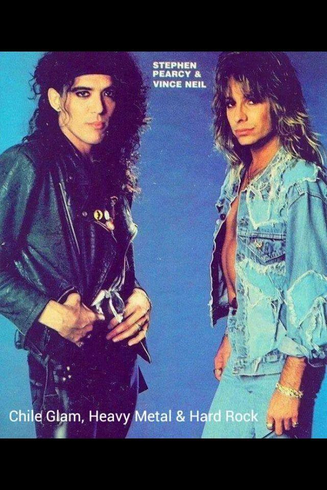 The 562 best Mötley Crüe images on Pinterest | Addiction, Nikki sixx ...
