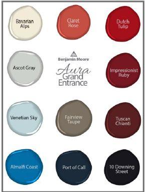 22 best Aura Grand Entrance images on Pinterest | Grand entrance ...