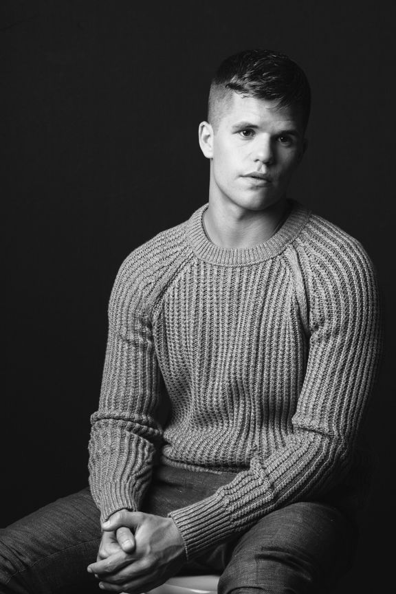 Charlie Carver, Actor: The Leftovers. Charlie Carver was born July 31st, 1988 in…