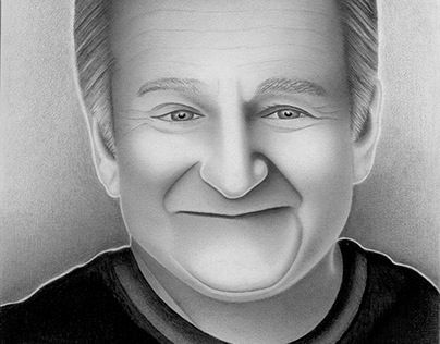 """Check out new work on my @Behance portfolio: """"Portrait drawing"""" http://be.net/gallery/52669855/Portrait-drawing"""