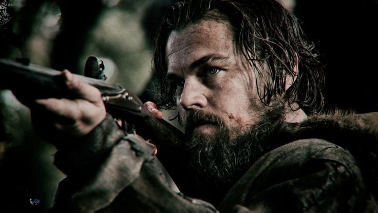 The Revenant (2015) English Film Free Watch Online The Revenant (2015) English Film The Revenant (2015) English Full Movie Watch Online The Revenant (2015) Watch Online The Revenant (2015) English Full Movie Watch Online The Revenant (2015) Watch Online, Watch Online Watch Moana The Revenant (2015) English Full Movie Download The Revenant (2015) English Full Movie Free Download