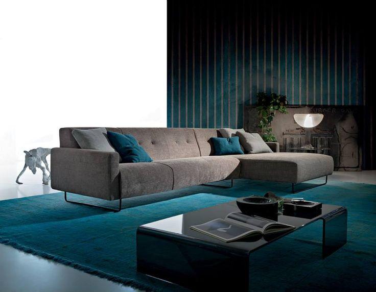 Salons, Sofa, Lounges, Diy Sofa, Sofas, Couch Idea