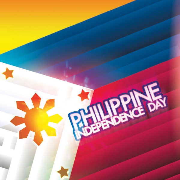 12 best Philippine Independence Day Party images on Pinterest ...