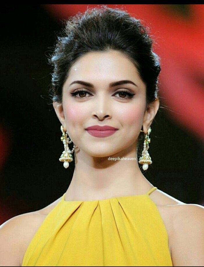 Pin On Deepika Padukon